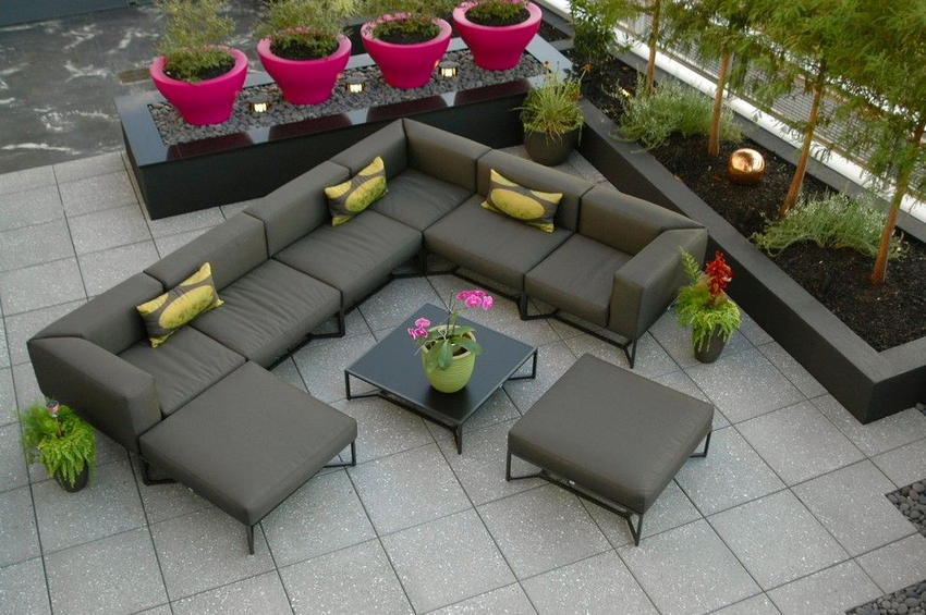 rooftop outdoor living 18