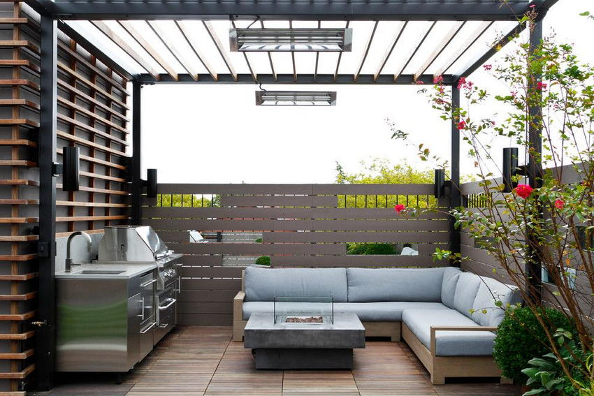 rooftop outdoor living 20