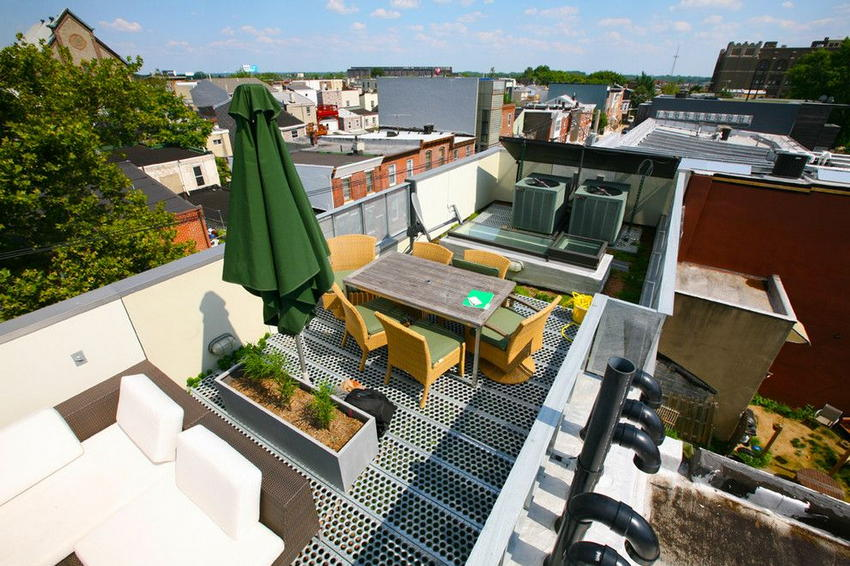 rooftop outdoor living 21