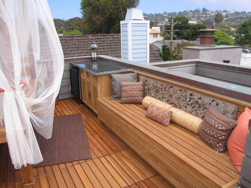 rooftop outdoor living 23
