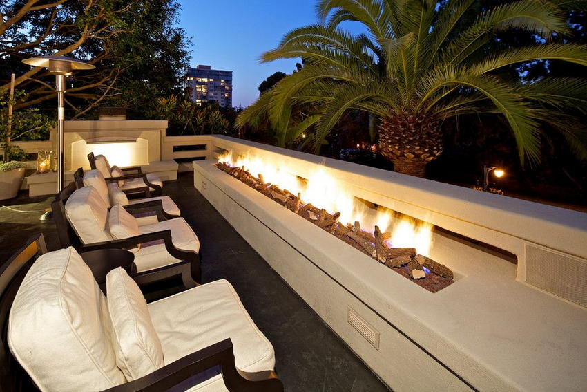 rooftop outdoor living 24