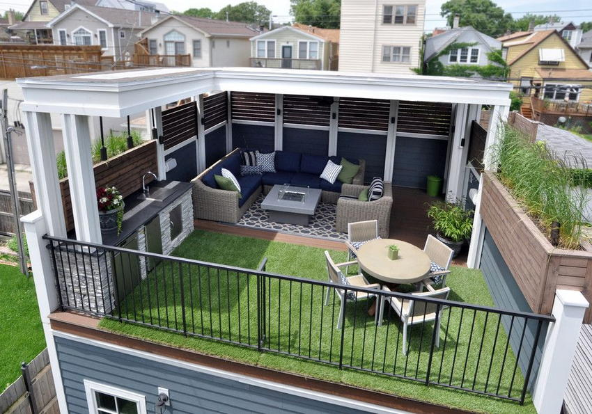 rooftop outdoor living 26