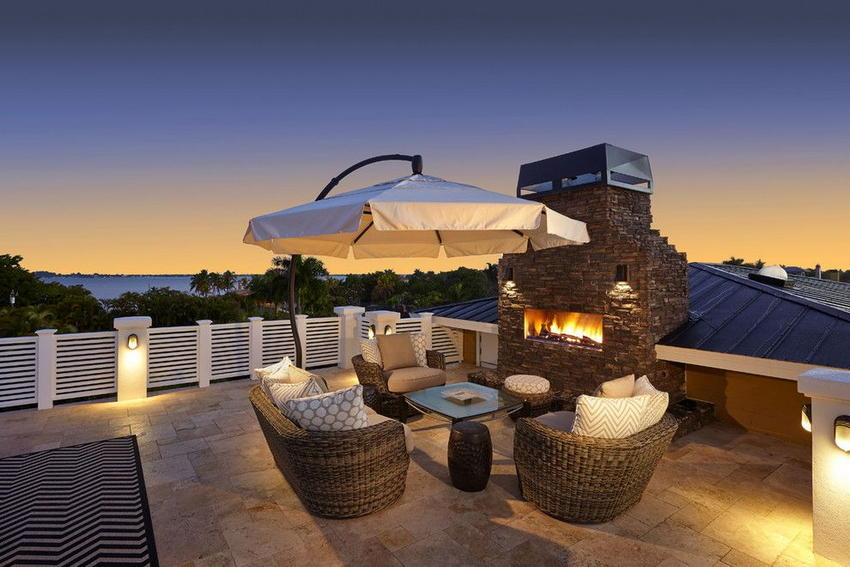 rooftop outdoor living 27