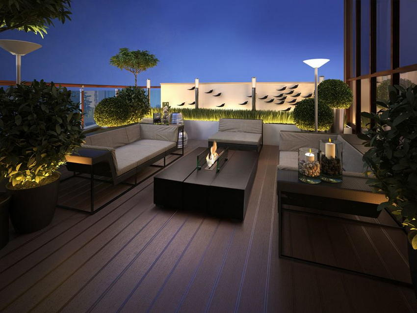 rooftop outdoor living 28