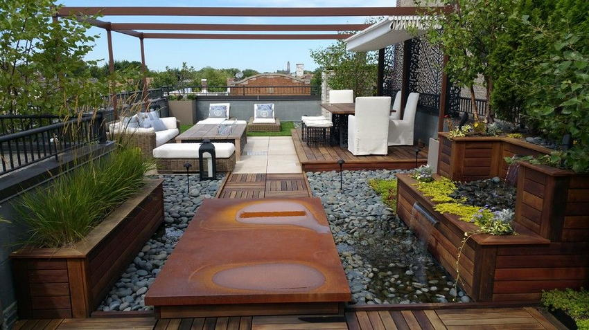 rooftop outdoor living 30