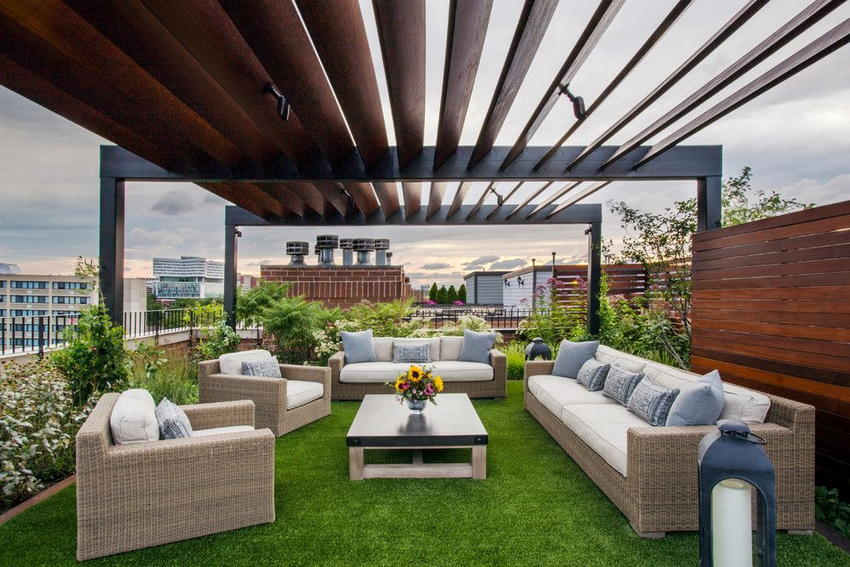 rooftop outdoor living 31