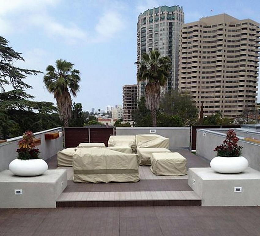 rooftop outdoor living 33