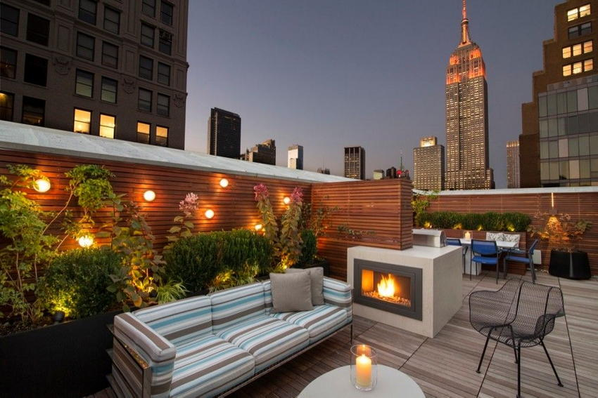 rooftop outdoor living 7