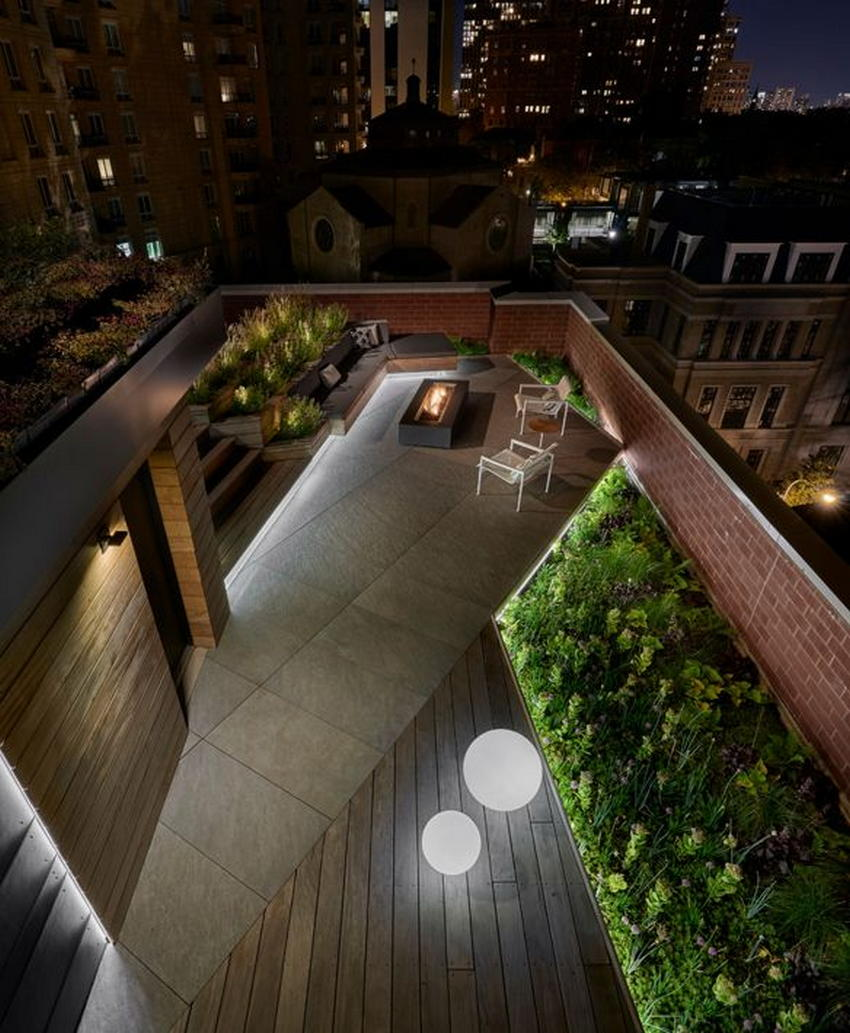 rooftop outdoor living 9