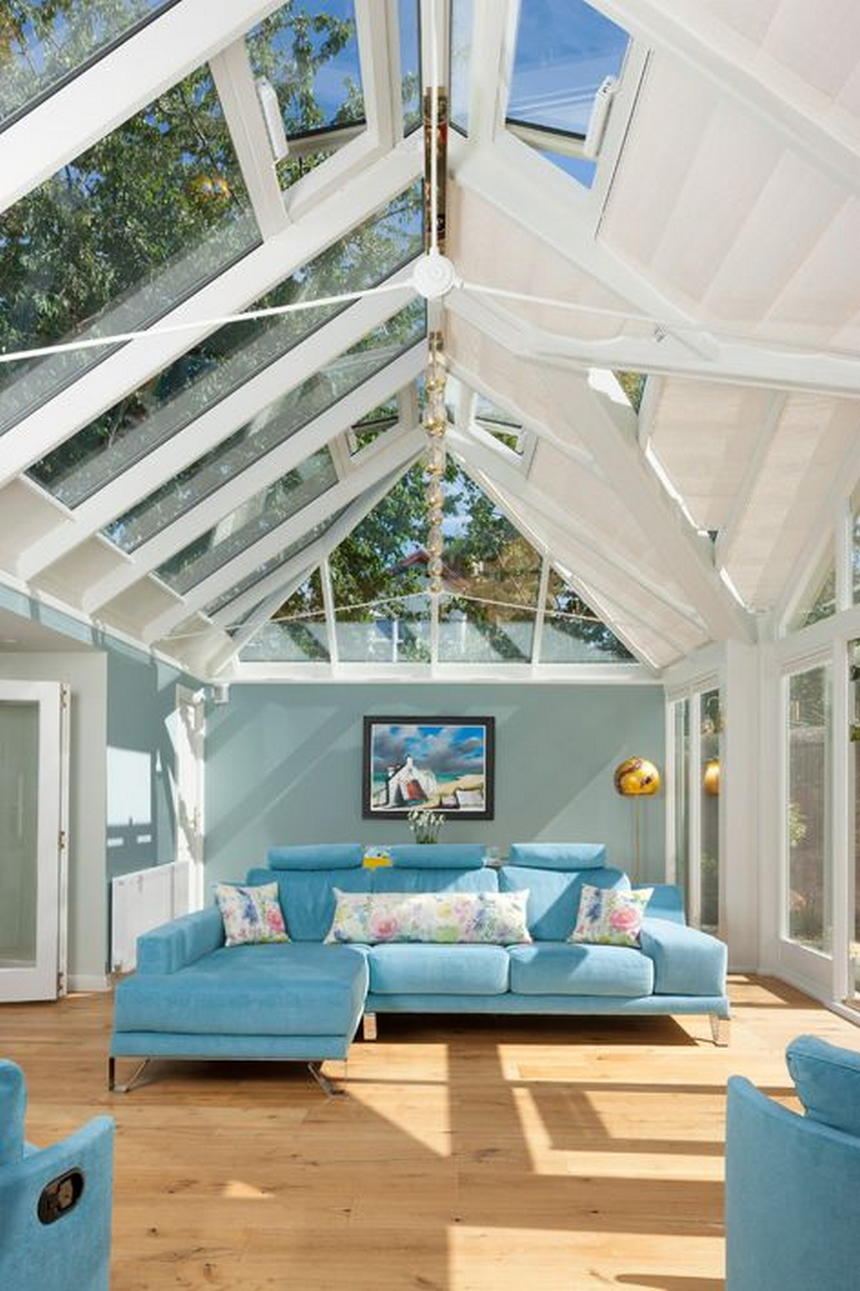 sunroom design ideas 14