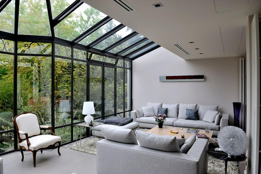 sunroom design ideas 18
