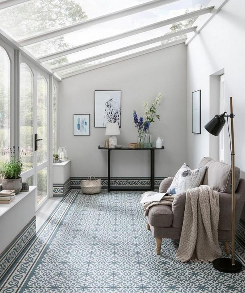 sunroom design ideas 19