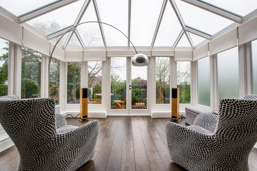 sunroom design ideas 23