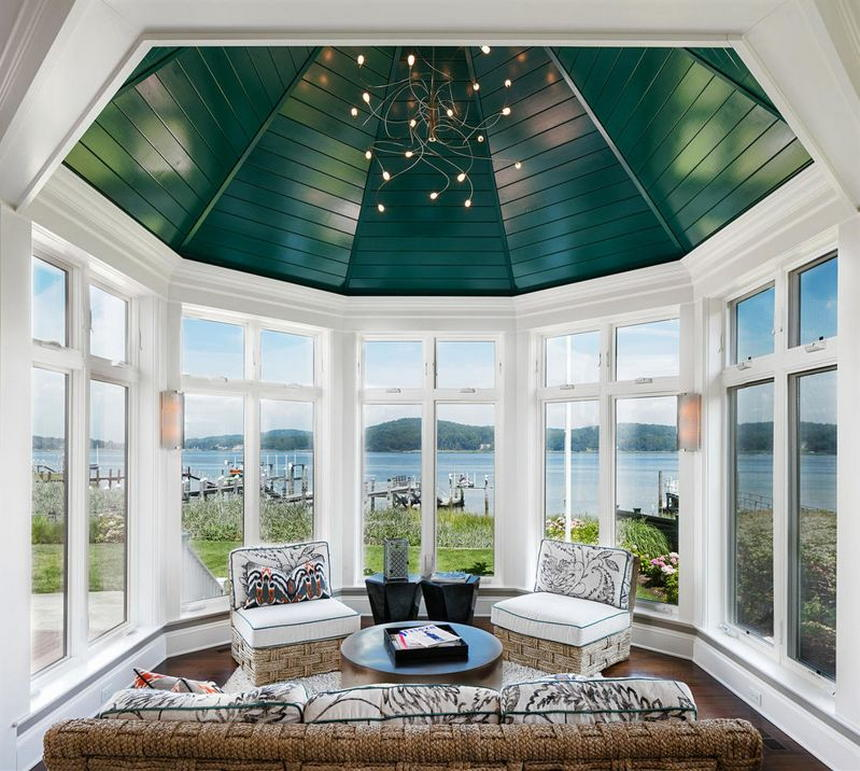 sunroom design ideas 31