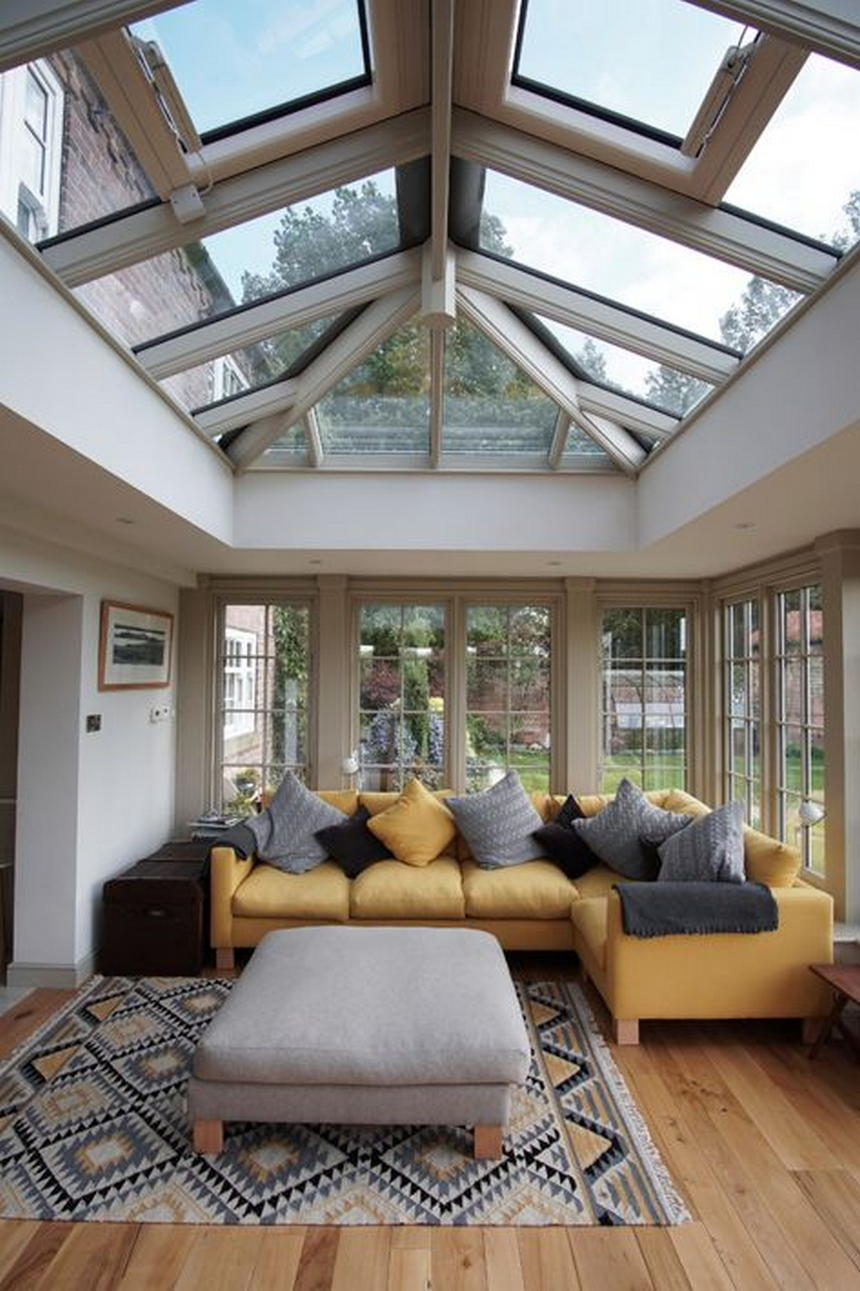 sunroom design ideas 36