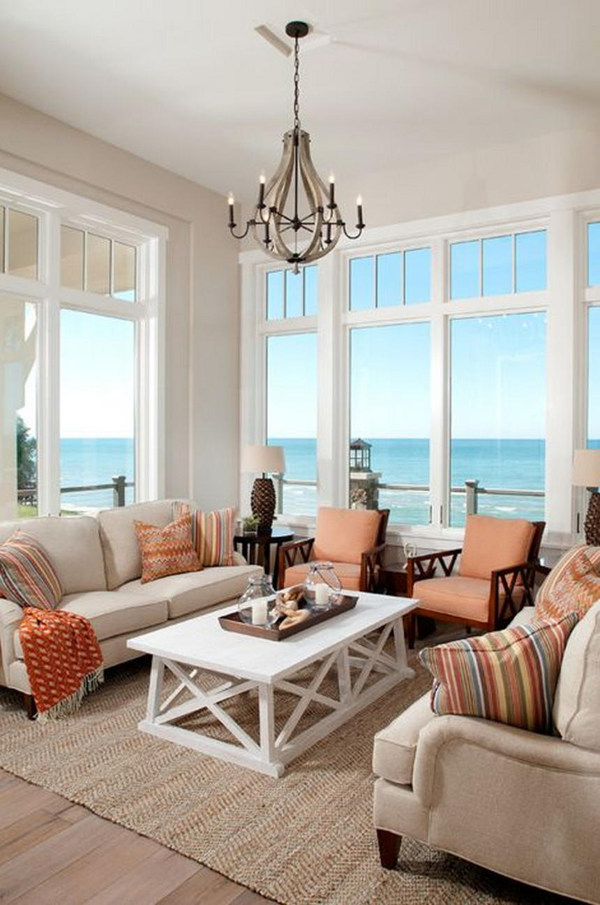 sunroom design ideas 40