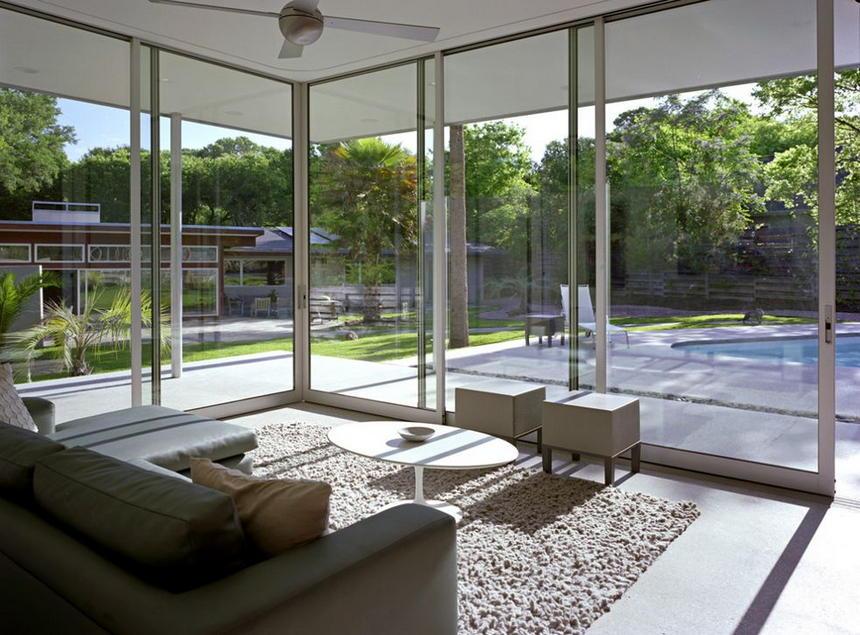 sunroom design ideas 47