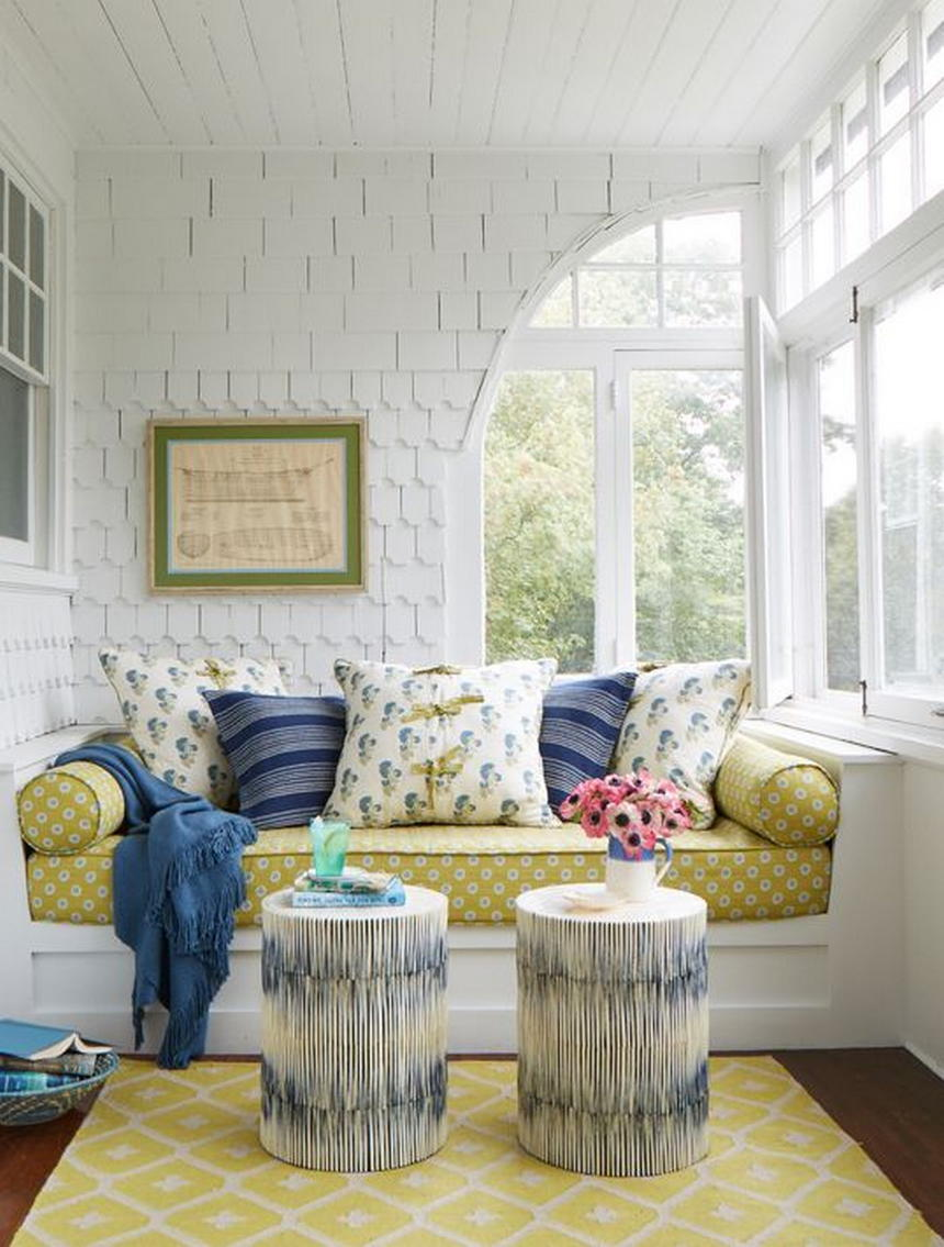 sunroom design ideas 51