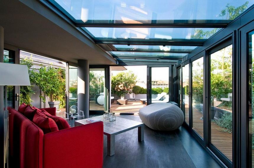 sunroom design ideas 9