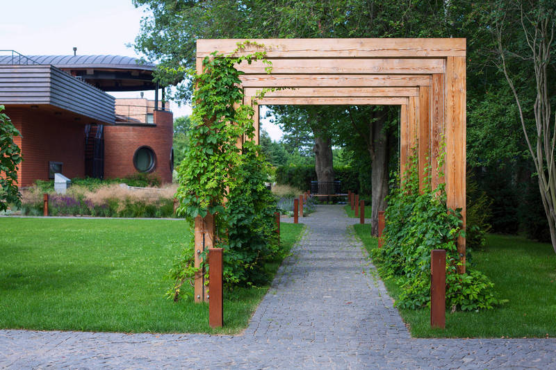 pergola design ideas (13)