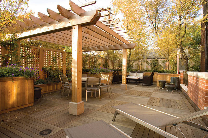 pergola design ideas (19)