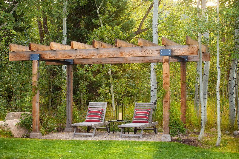 pergola design ideas (20)