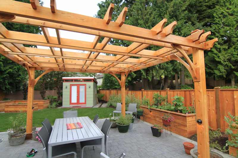 pergola design ideas (24)