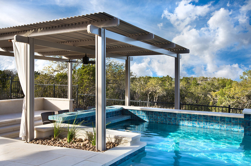 pergola design ideas (26)