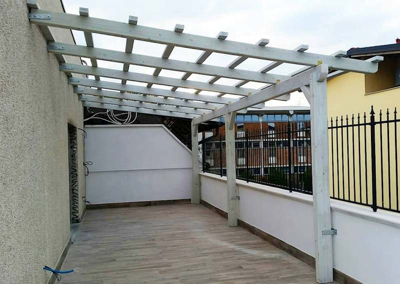 pergola design ideas (29)