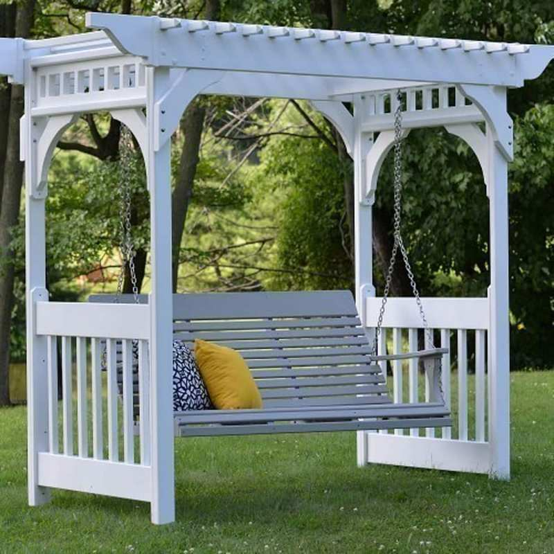 pergola design ideas (33)