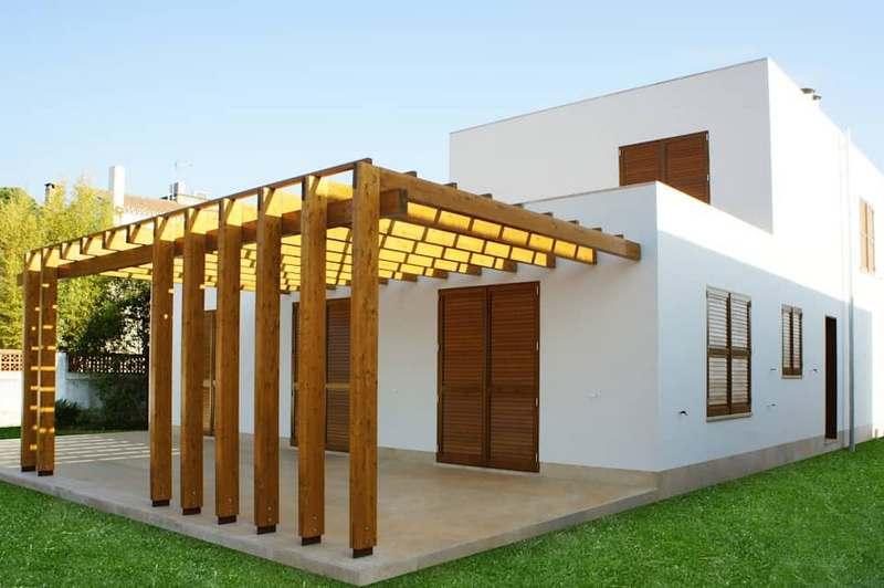 pergola design ideas (34)