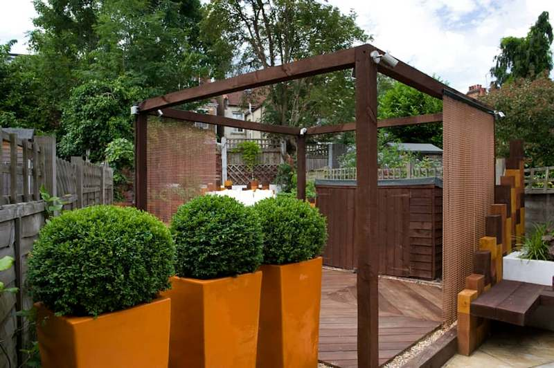 pergola design ideas (35)