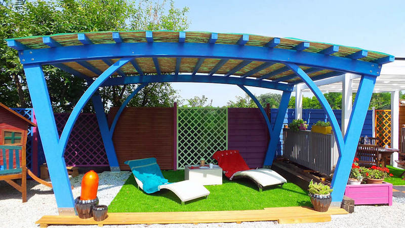 pergola design ideas (37)