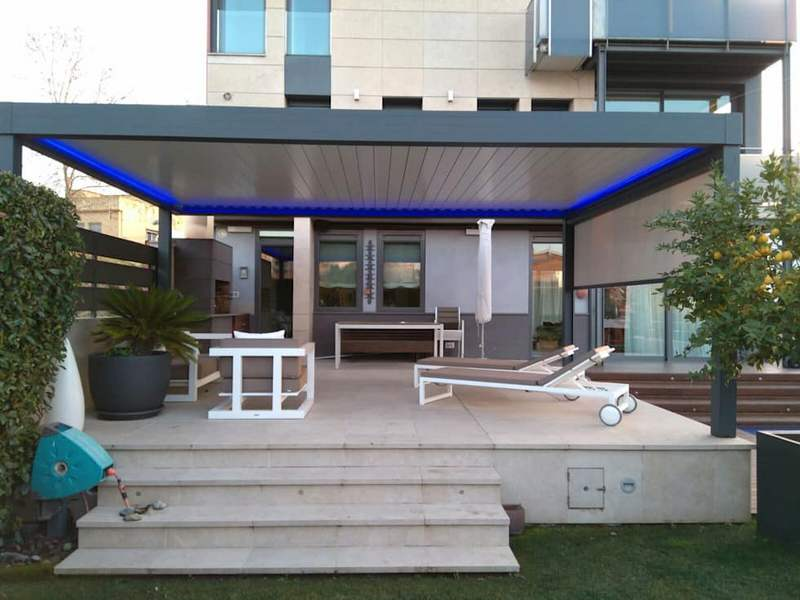 pergola design ideas (44)