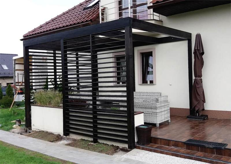 pergola design ideas (46)