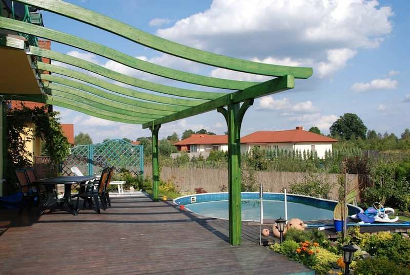 pergola design ideas (47)