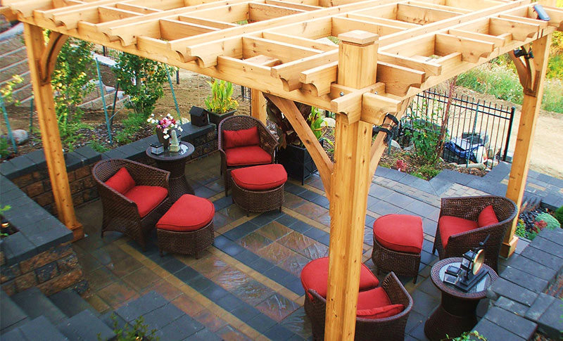 pergola design ideas (49)