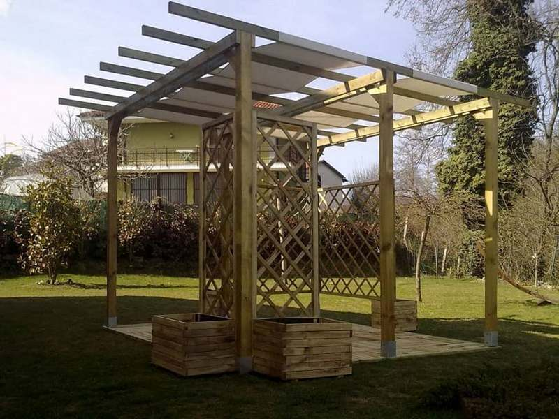 pergola design ideas (50)