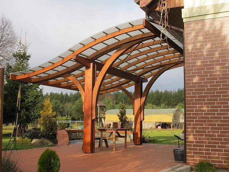 pergola design ideas (51)