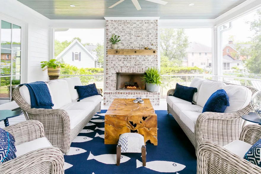 Outdoor Living Space (13)