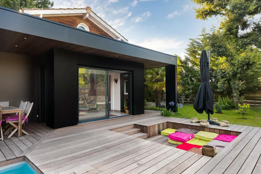Outdoor Living Space (18)