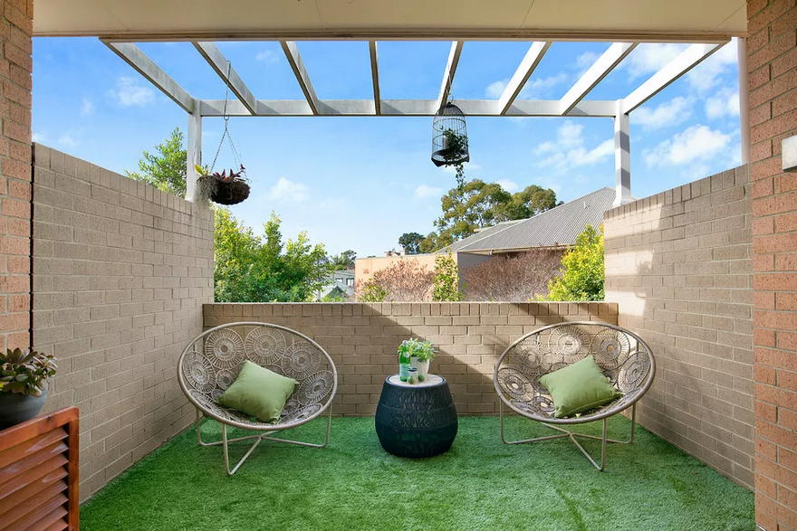 Outdoor Living Space (22)