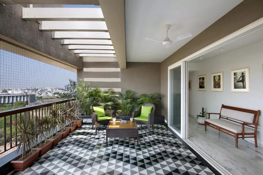 Outdoor Living Space (23)