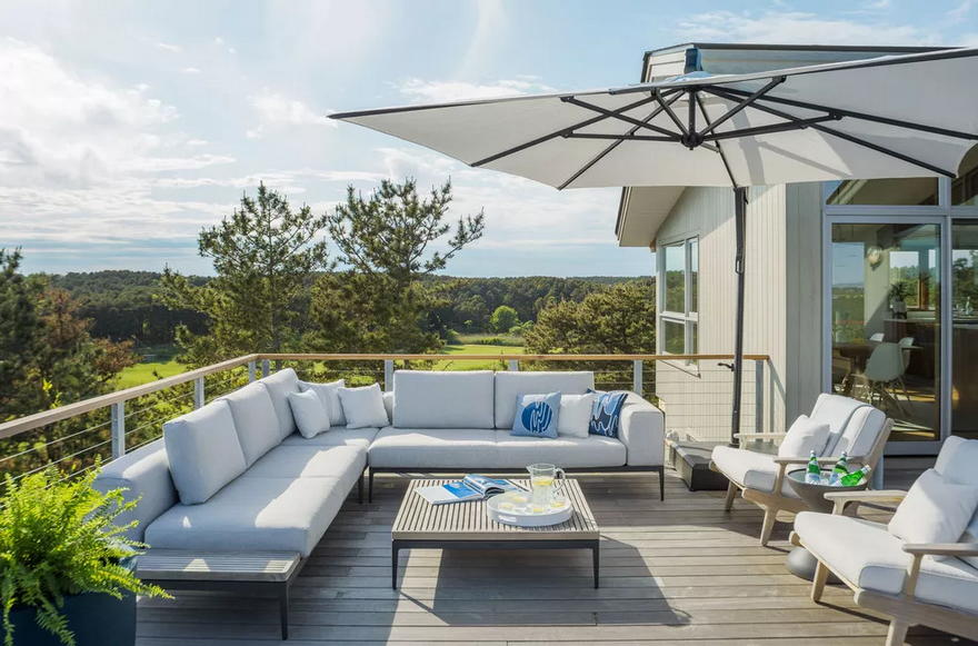 Outdoor Living Space (25)