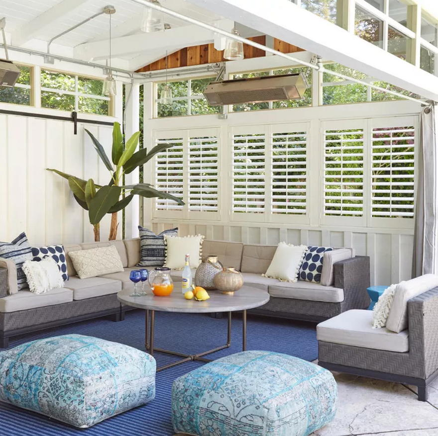 Outdoor Living Space (27)