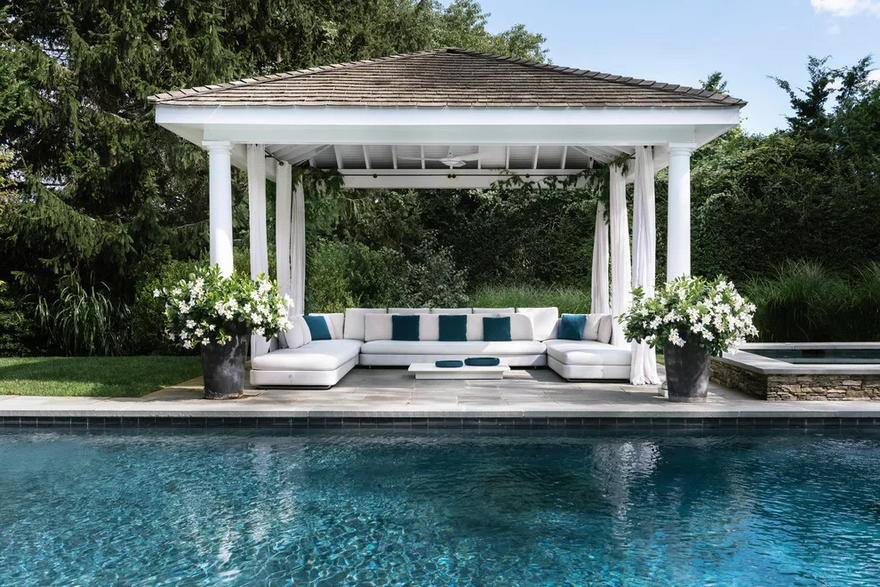 Outdoor Living Space (39)