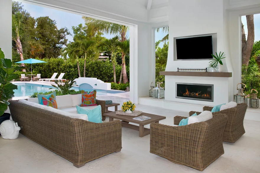 Outdoor Living Space (40)
