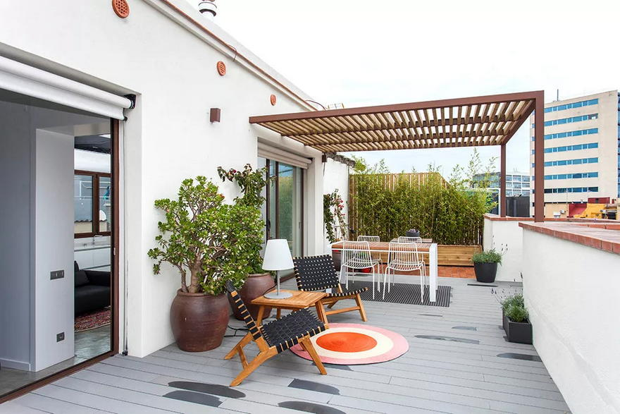 Outdoor Living Space (42)