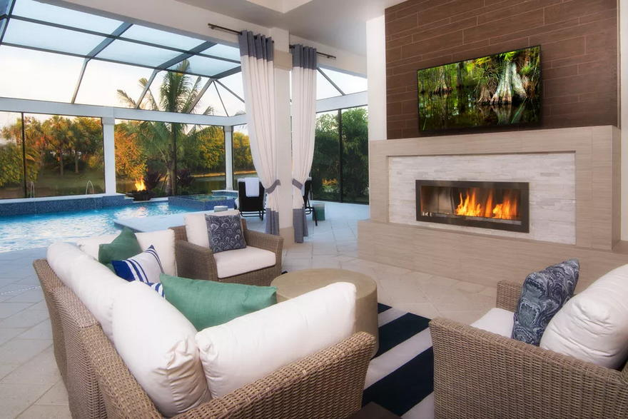 Outdoor Living Space (49)