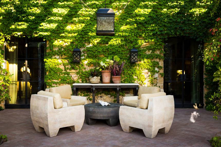 Patio and Outdoor Living (30)